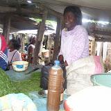 Female Welfare - nov192%2B091.JPG