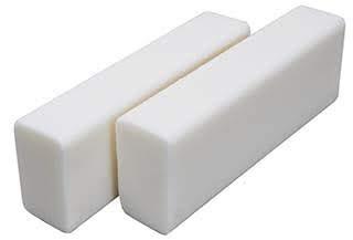 white-glycerin-loaf-sfic