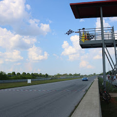 RVA Graphics & Wraps 2018 National Championship at NCM Motorsports Park Finish Line Photo Album - IMG_0086.jpg
