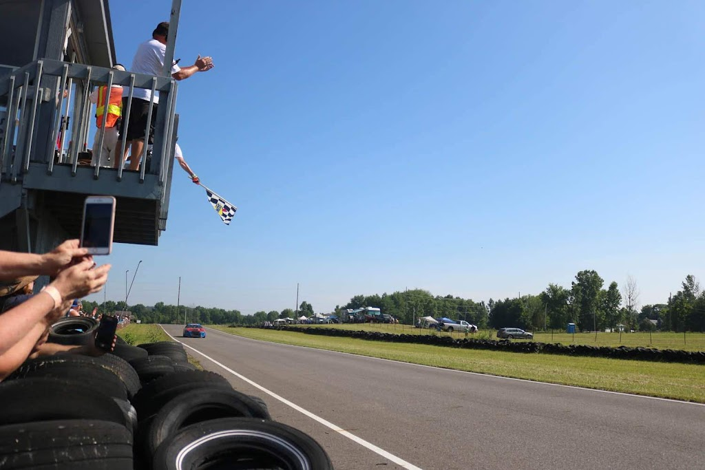 ChampCar 24-hours at Nelson Ledges - Finish - IMG_8592.jpg