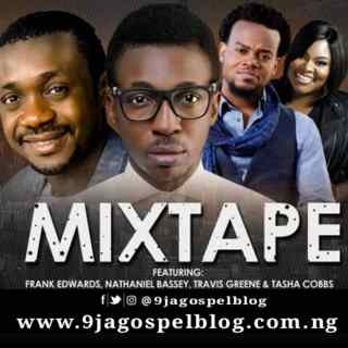 9jagospelblog Releases End Of The Year Mixtape Hosted By DJ. Showkey