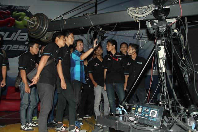 Factory To ANTV Kelas Fotografi angkatan 12 - Factory-tour-rgi-ANTV-61.jpg