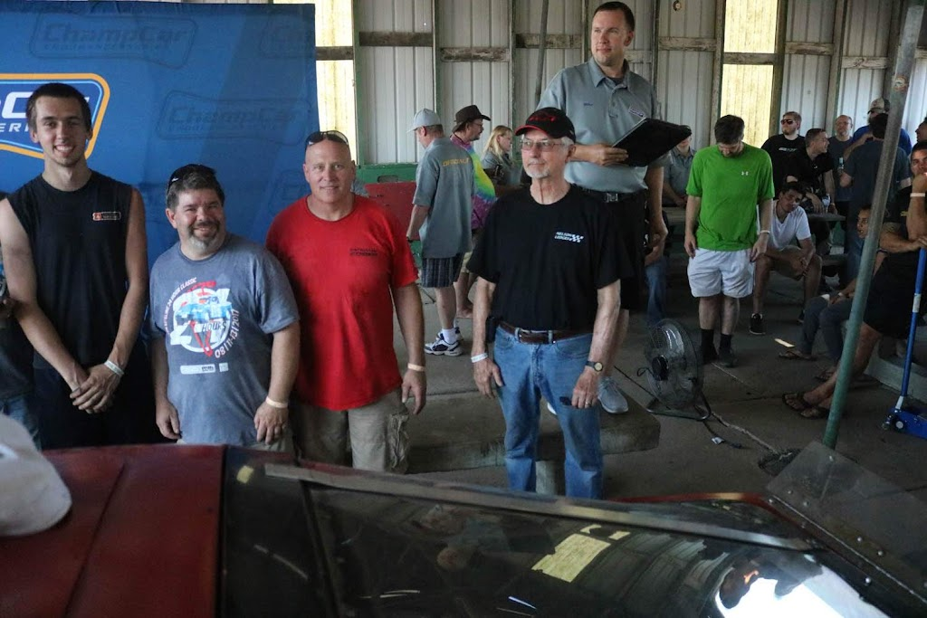 ChampCar 24-Hours at Nelson Ledges - Awards - IMG_8828.jpg