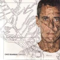 Chico Buarque - Carioca [Álbum]