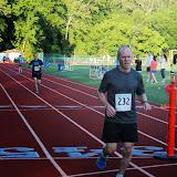 June 12 - 2013 Princeton Community Mile - IMG_3969.JPG