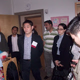 IVLP 2010 - Visit to Bos Place, Houston - 100_0697.JPG