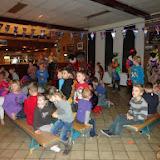 Sinterklaas 2013 - Sinterklaas201300121.jpg