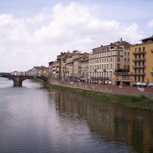 Firenze 115.JPG
