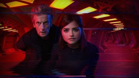 Doctor Who S09 E09