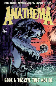 ANATHEMA%2520BOOK%25201 Titan Comics February 2015 Solicitations