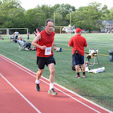 All-Comer Track and Field - June 15, 2016 - DSC_0319.JPG