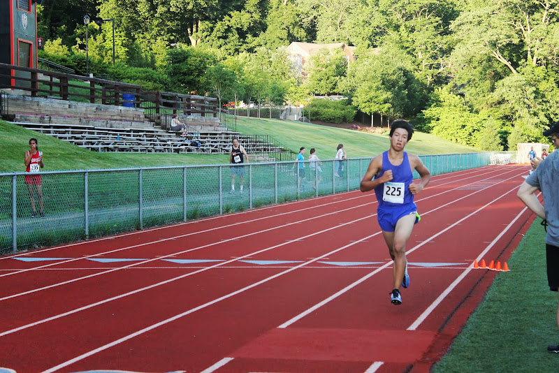 June 12 - 2013 Princeton Community Mile - IMG_4065.JPG