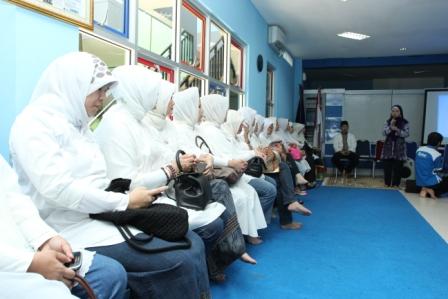 Kunjungan Majlis Taklim An-Nur - IMG_0968.JPG