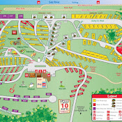 Louisville South KOA campground map.JPG