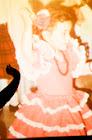 destilo flamenco 28_164,5S_Scamardi_Bulerias2012.jpg
