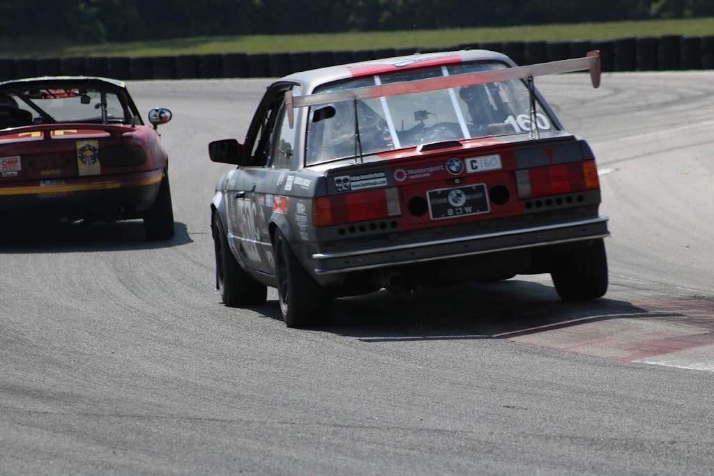 RVA Graphics & Wraps 2018 National Championship at NCM Motorsports Park - IMG_9318.jpg
