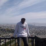 IVLP 2010 - San Francisco 1 - 100_1153.JPG