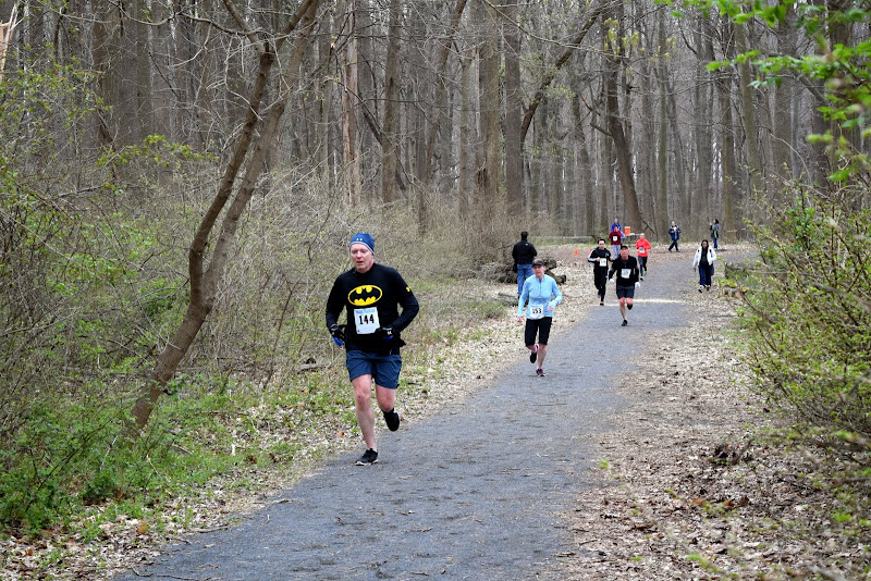 Spring 2016 Run at Institute Woods - DSC_0829.JPG