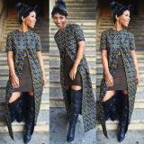 African Fashion Lookbook Trends 2018