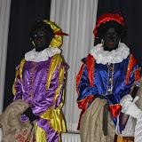 Sinterklaas 2013 - Sinterklaas201300037.jpg