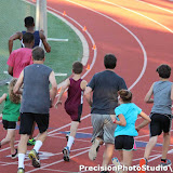 All-Comer Track meet - June 29, 2016 - photos by Ruben Rivera - IMG_0631.jpg