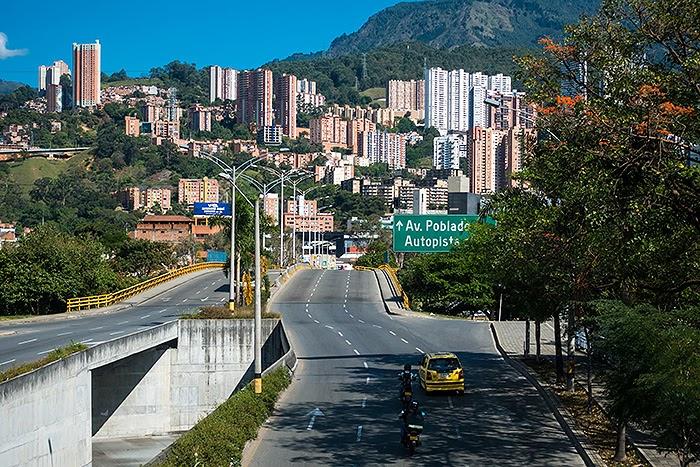 Medellin43.jpg