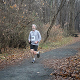 2014 IAS Woods Winter 6K Run - IMG_6354.JPG