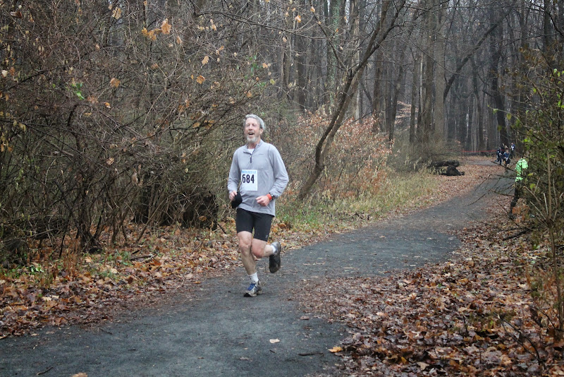2014 IAS Woods Winter 6K Run - IMG_6354.JPG