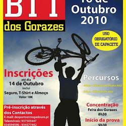 2010-BTT-Gorazes (182).jpg