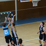 Cadete Mas 2015/16 - montrove_cadetes_04.jpg