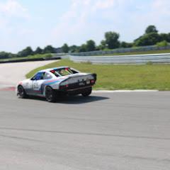 RVA Graphics & Wraps 2018 National Championship at NCM Motorsports Park - IMG_8900.jpg