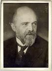 Hans Adolf Eduard Driesch (* 28. Oktober 1867 in Kreuznach; † 16. April 1941 in Leipzig), deutscher Biologe und Naturphilosoph, lebte in der Emil-Fuchs-Str. 1