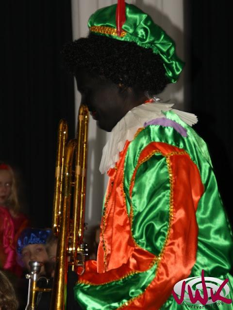 Sinterklaas 2011 - sinterklaas201100050.jpg