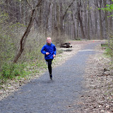 Spring 2016 Run at Institute Woods - DSC_0051.JPG