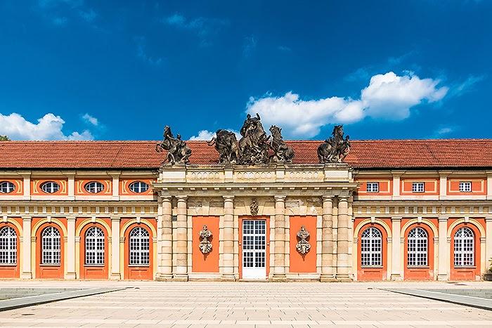 Potsdam08.jpg