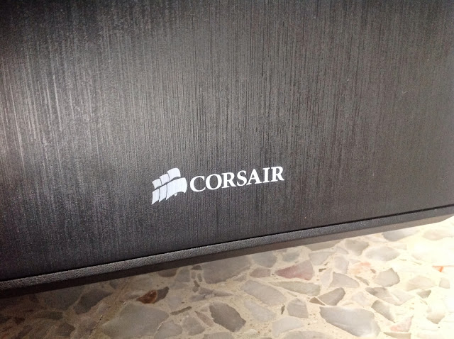 Corsair Carbide Series 330R - Unleashed 74
