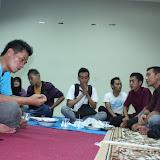 Buka Bersama Alumni RGI-APU - IMG_0209.JPG