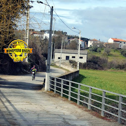 BTT-Amendoeiras-Castelo-Branco (129).jpg