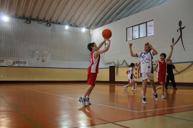 Alevín Mas 2013/14 - IMG_3332.JPG