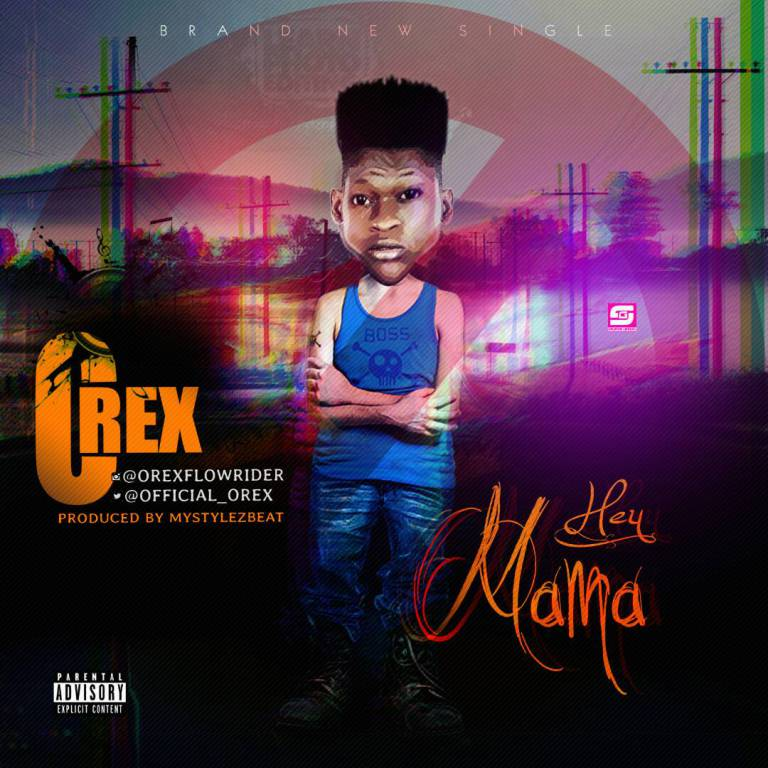 View Hey Mama Song Download Free Mp3 Gif