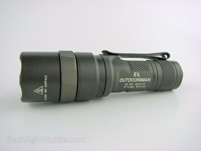 FlashlightGuide_5547