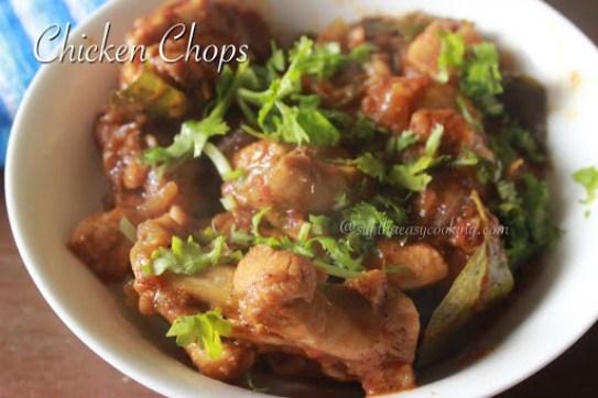 Chicken Chops2