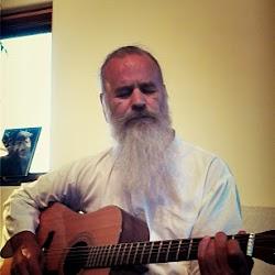 Master-Sirio-Ji-USA-2015-spiritual-meditation-retreat-3-Driggs-Idaho-120.jpg