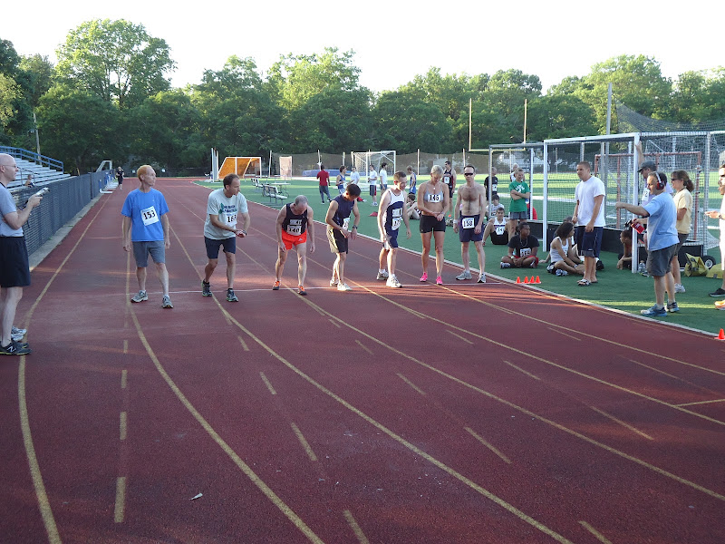 June 27 All-Comer Track at Princeton High School - DSC00116.JPG