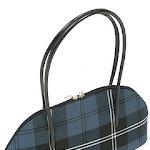 Handbag 11.jpg