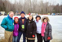 Iditarod2015_0438.JPG