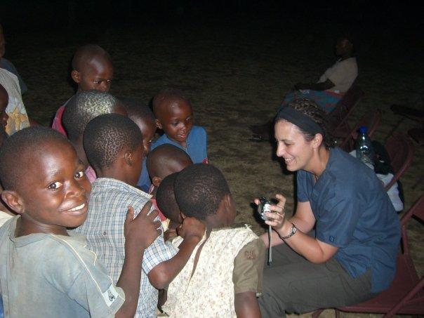 Ekona Medical Outreach 2008 - 24.jpg