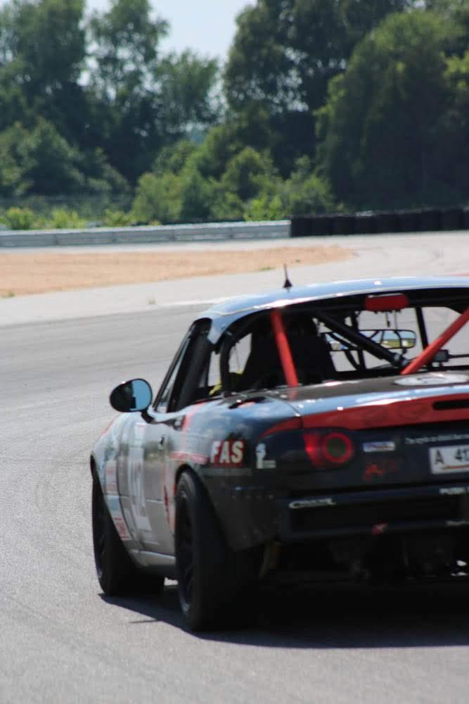RVA Graphics & Wraps 2018 National Championship at NCM Motorsports Park - IMG_9719.jpg