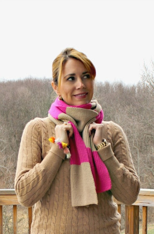 pop-of-pink-scarf-1