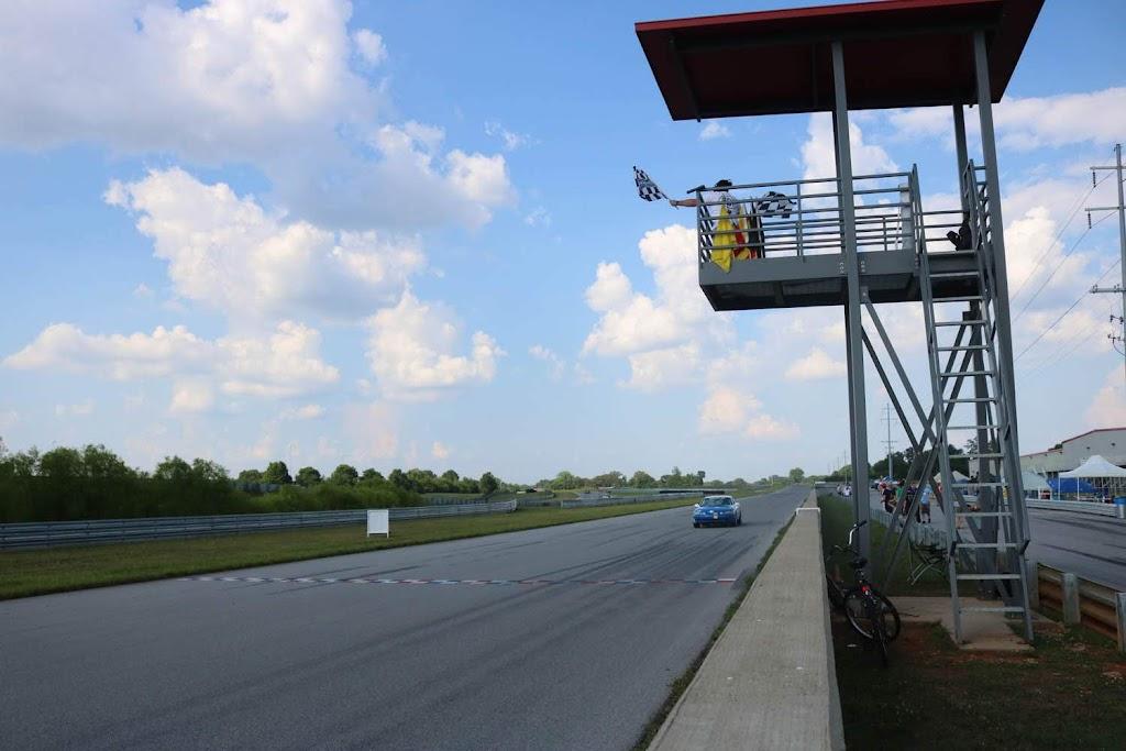 RVA Graphics & Wraps 2018 National Championship at NCM Motorsports Park Finish Line Photo Album - IMG_0087.jpg